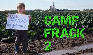 CampFrack2