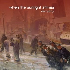 WhenTheSunlightShines1400x1400