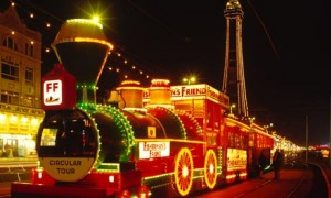 Blackpool-Illuminations-L-006