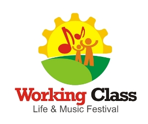 workingclass_logo300w