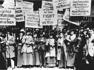 womens-strike