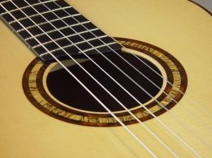 guitarcloseup