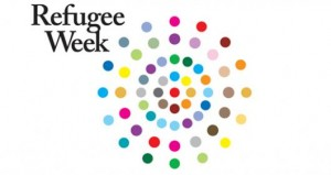 refugee_week