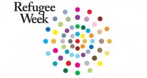 refugee_week