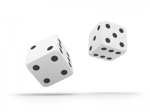 dice-throwing-question_small