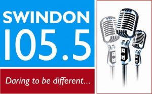 swindon105_5logo