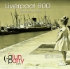 Liverpool 800