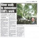 river_walk