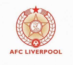 AFC Liverpool logo