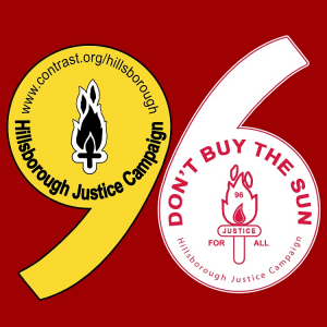 justice-for-the-96-logo