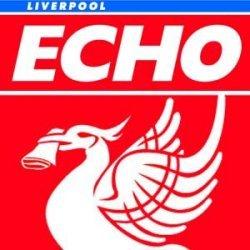 Liverpool-Echo-Twitter