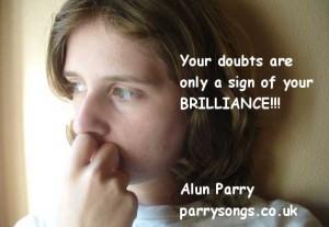 doubtsbrilliance