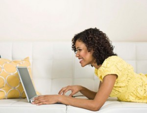 woman-laptop-620x480