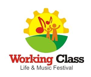 workingclass_logo300w