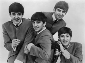 the-beatles-1963130912
