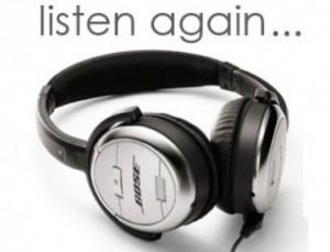 listen-again-pic-306x2341