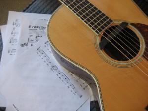 songwriteradvice