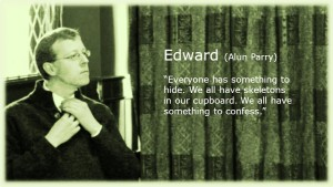 edwardobrien